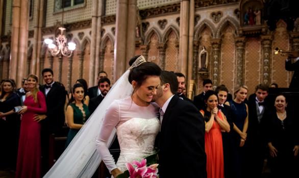 casamento iate club rio de janeiro