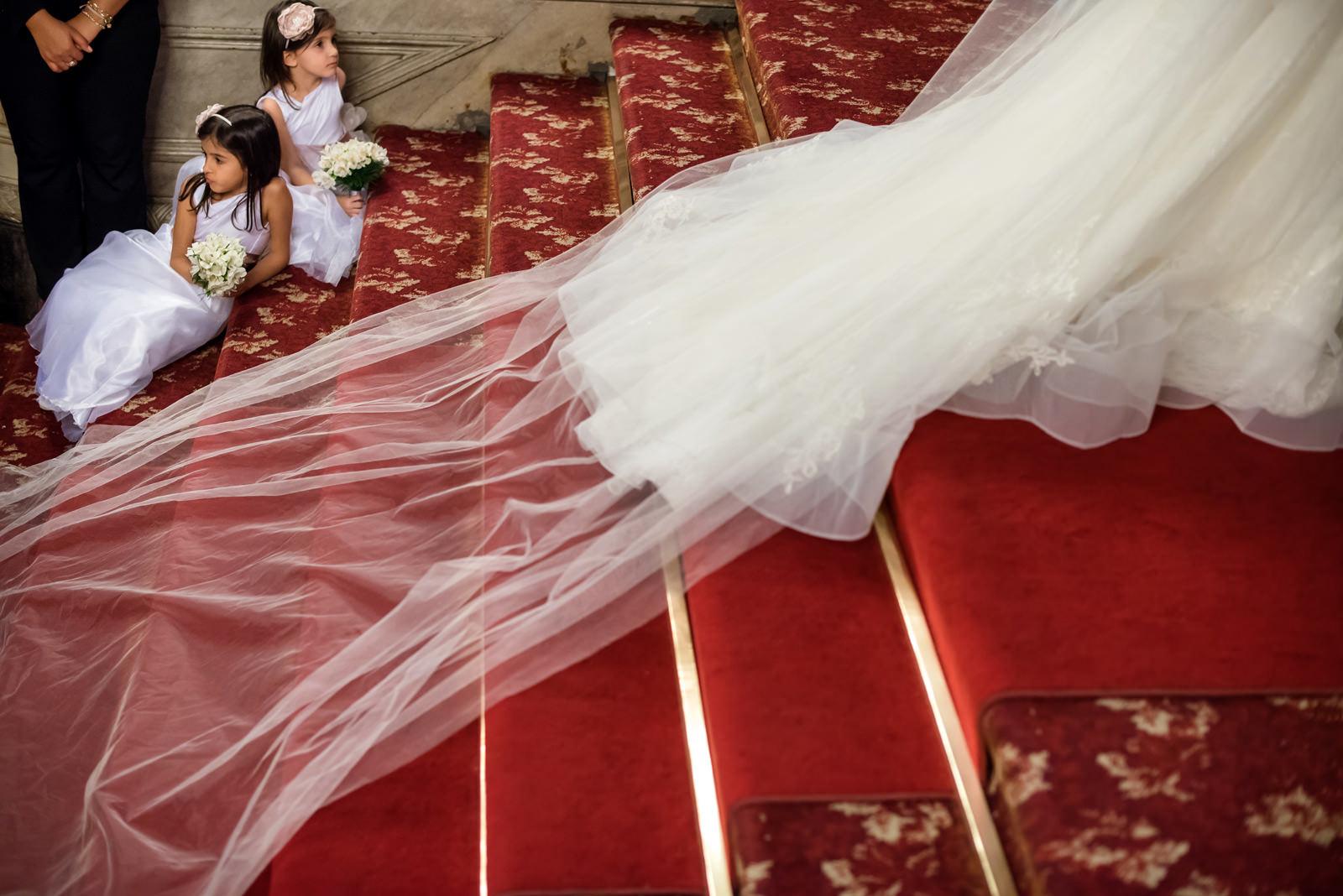casamento vivi victor cerimonia