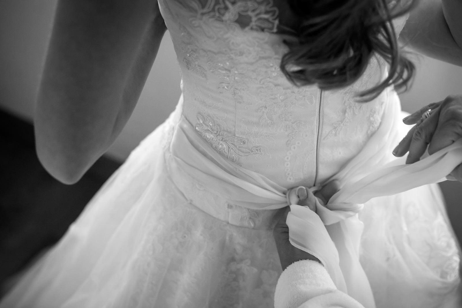 casamento vivi victor making of noiva