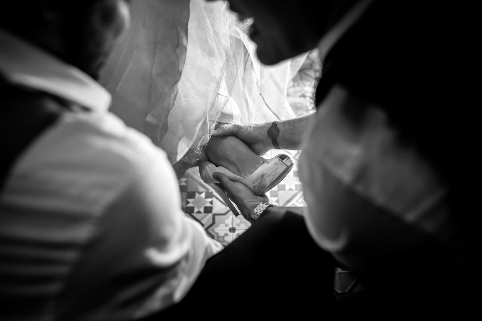 casamento vivi victor festa confeitaria colombo