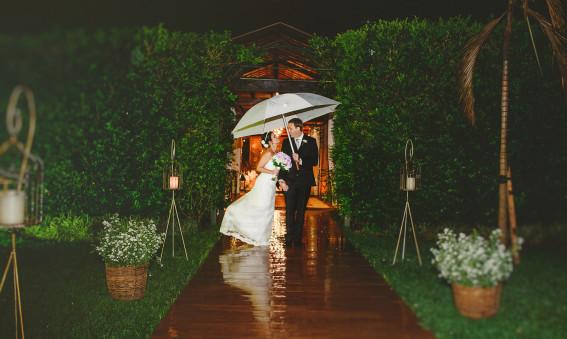 fotografia casamento ribeirão preto