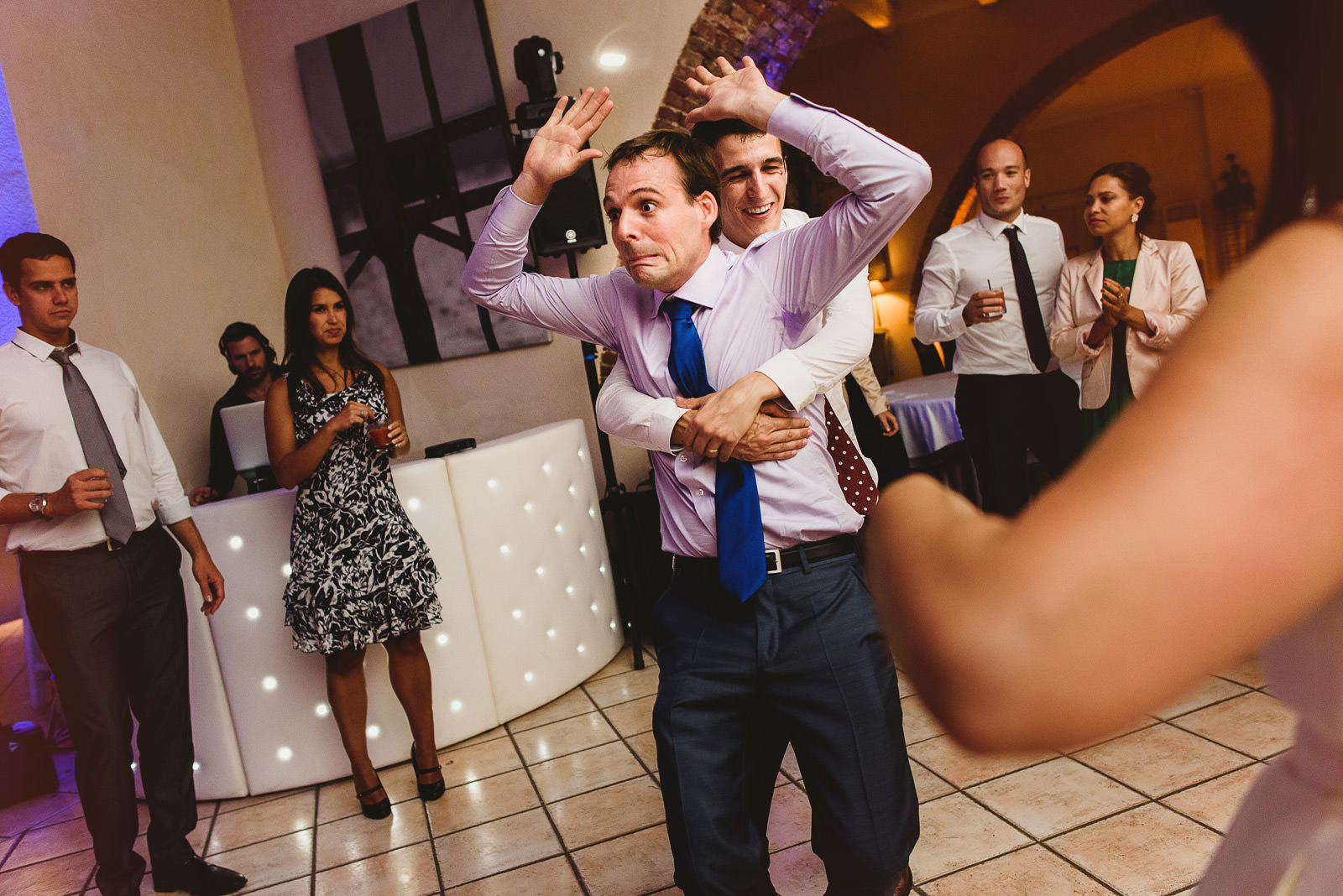 destination-wedding-france-melbor-103