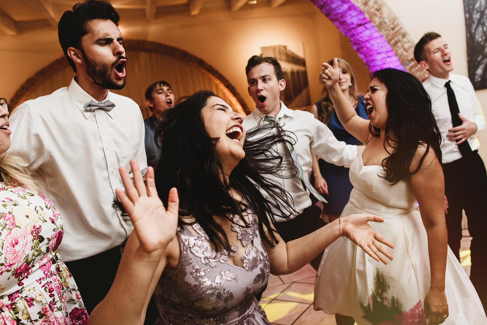 destination-wedding-france-melbor-108