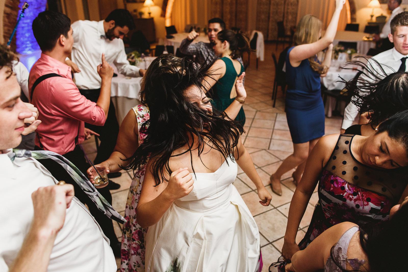 destination-wedding-france-melbor-109