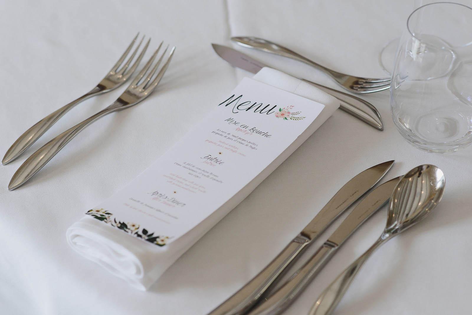 destination-wedding-france-melbor-11
