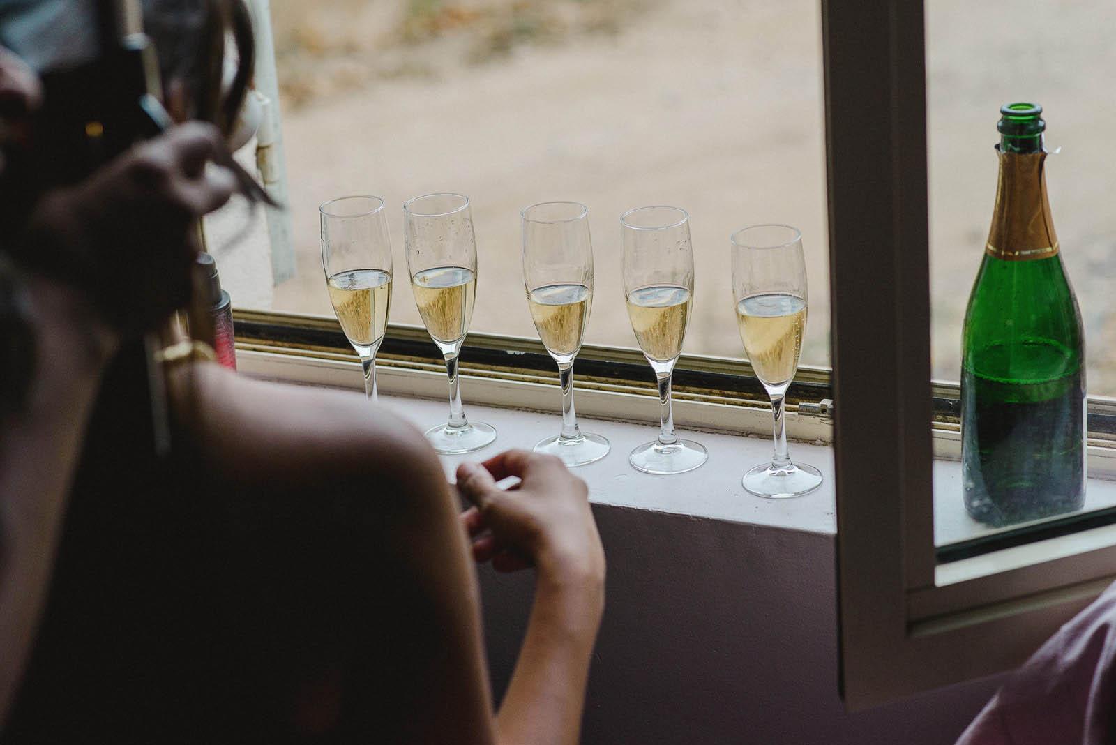 destination-wedding-france-melbor-12