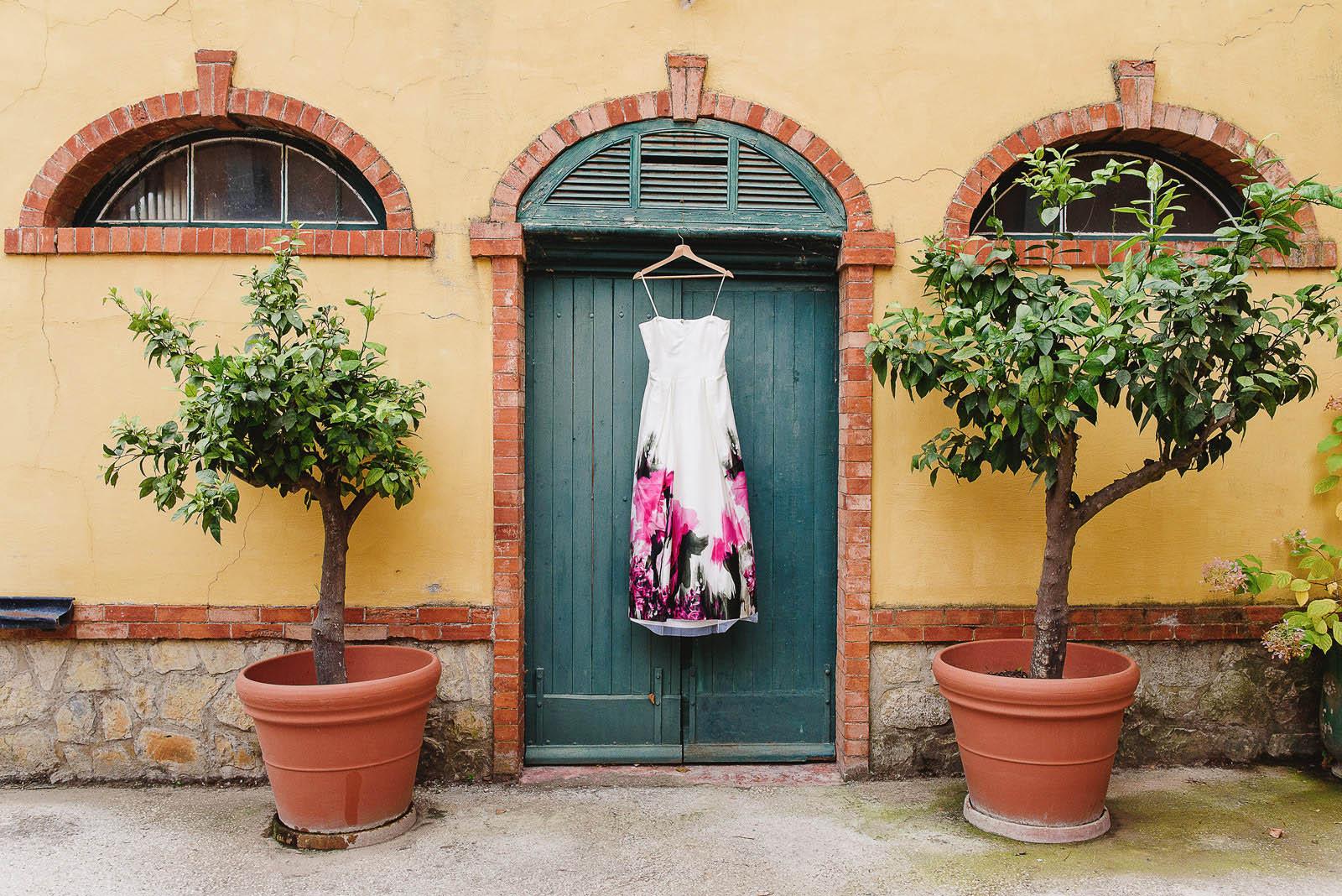 destination-wedding-france-melbor-16