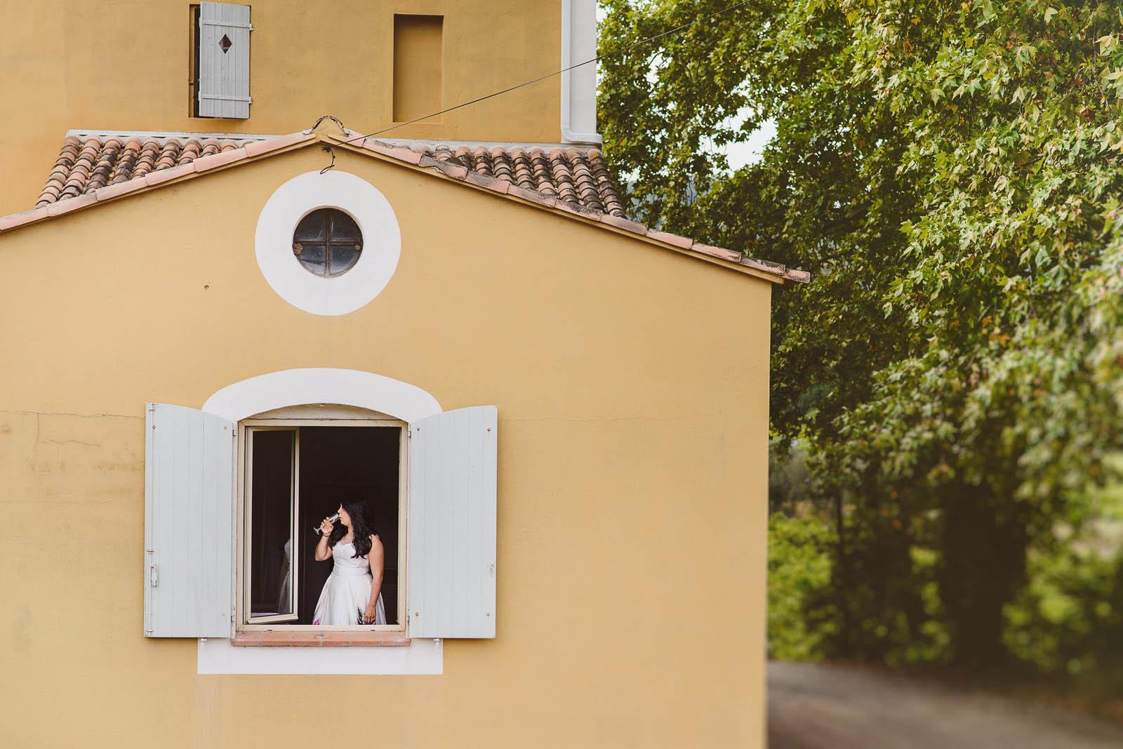 destination-wedding-france-melbor-18
