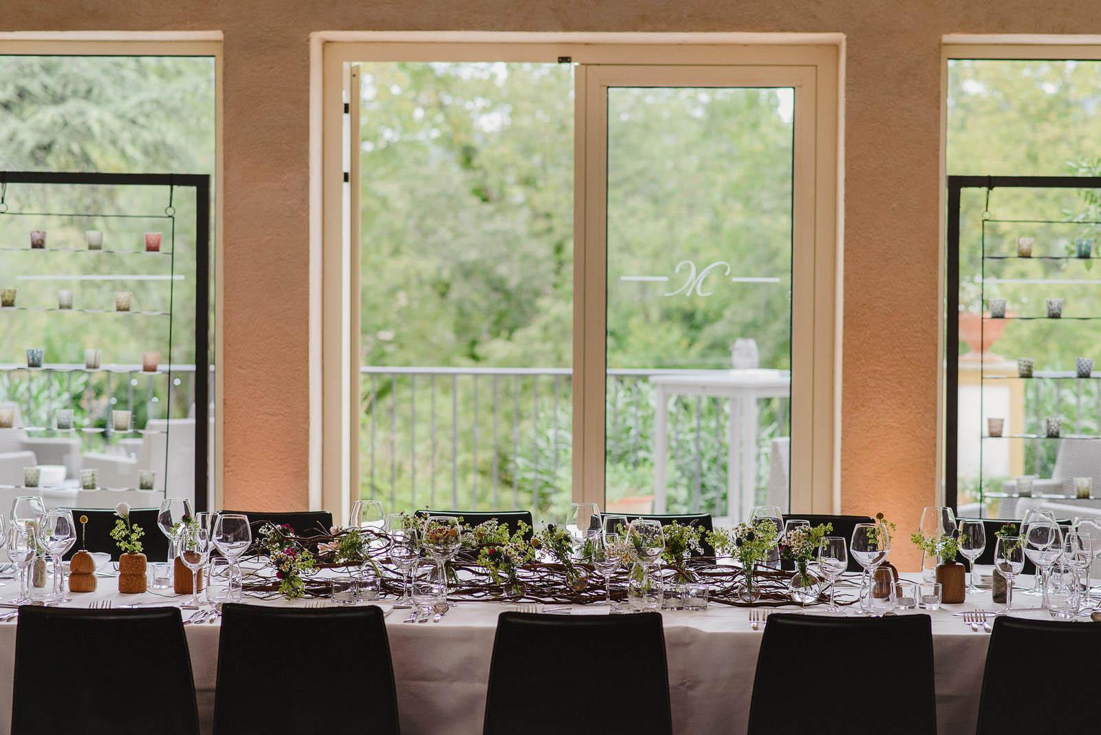destination-wedding-france-melbor-22