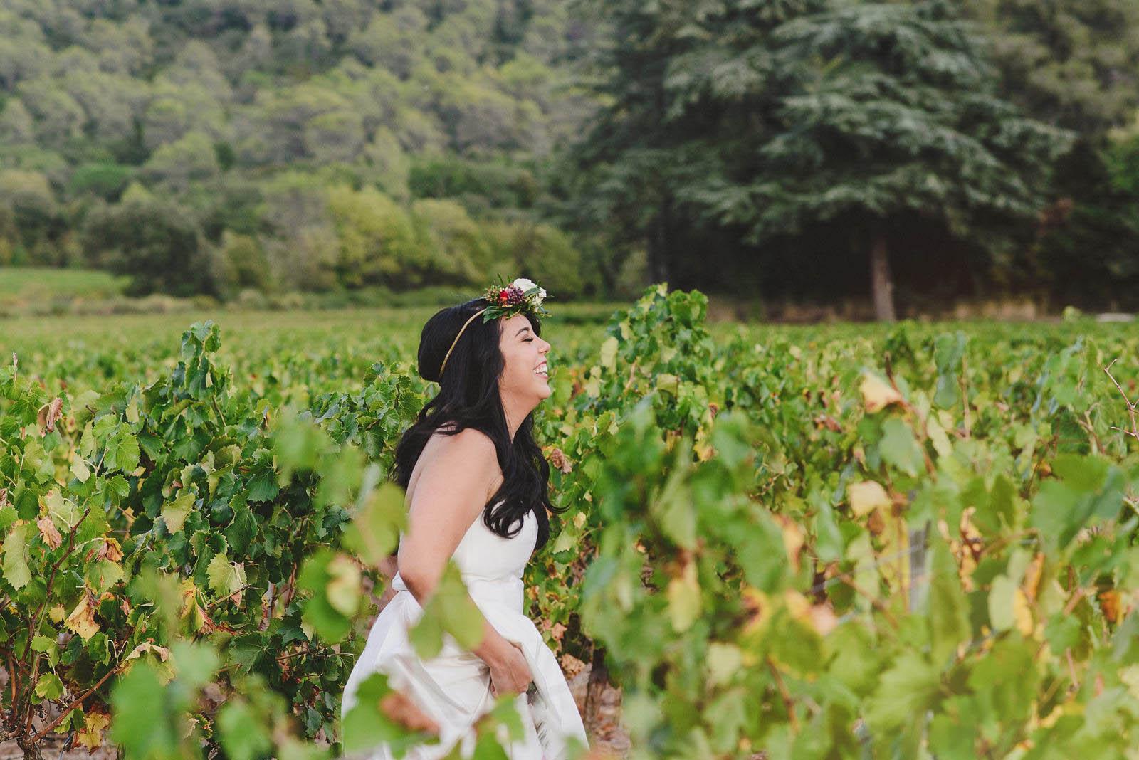 destination-wedding-france-melbor-23