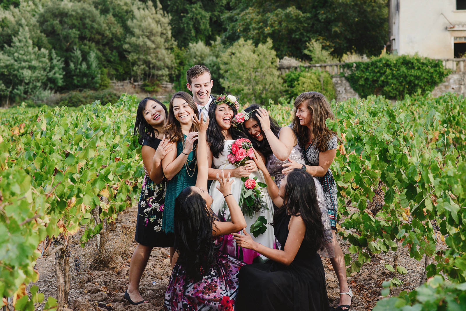 destination-wedding-france-melbor-26