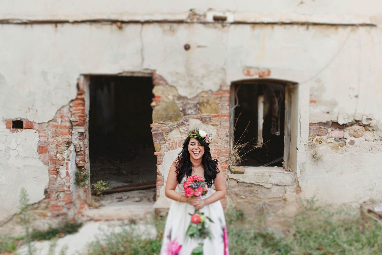 destination-wedding-france-melbor-28