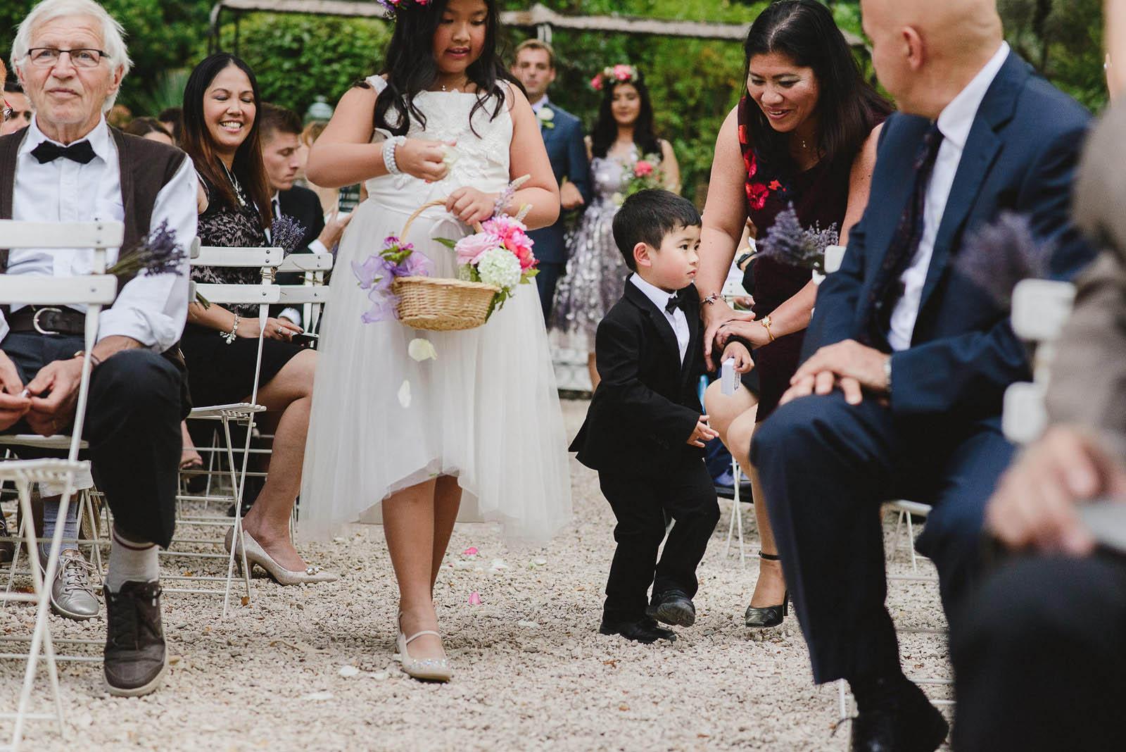 destination-wedding-france-melbor-35