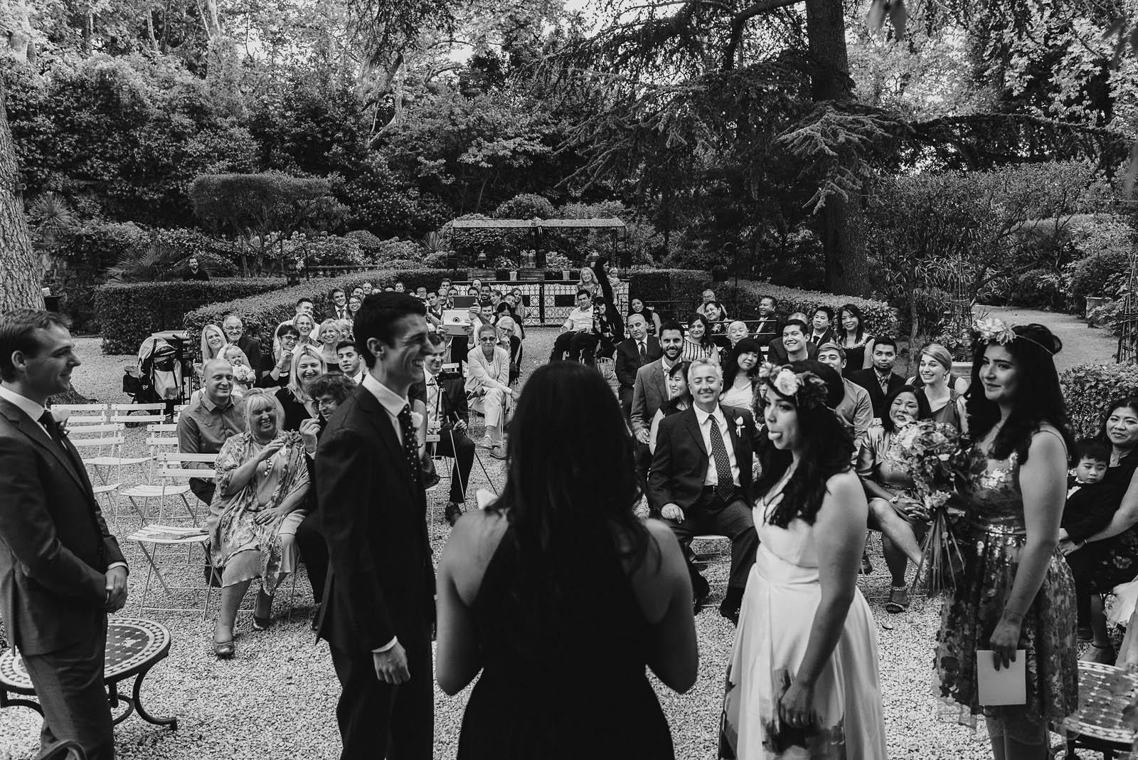 destination-wedding-france-melbor-39