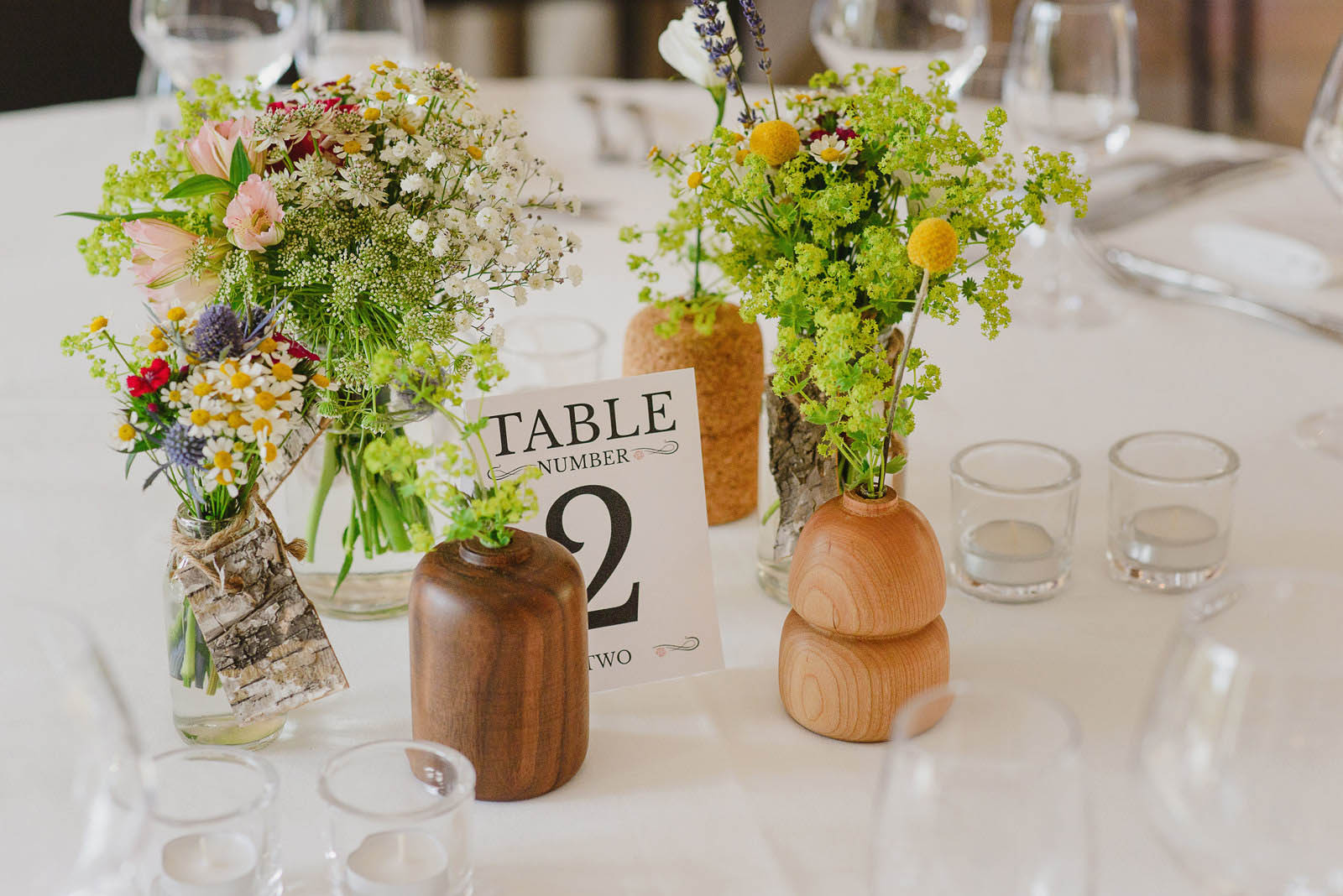 destination-wedding-france-melbor-4