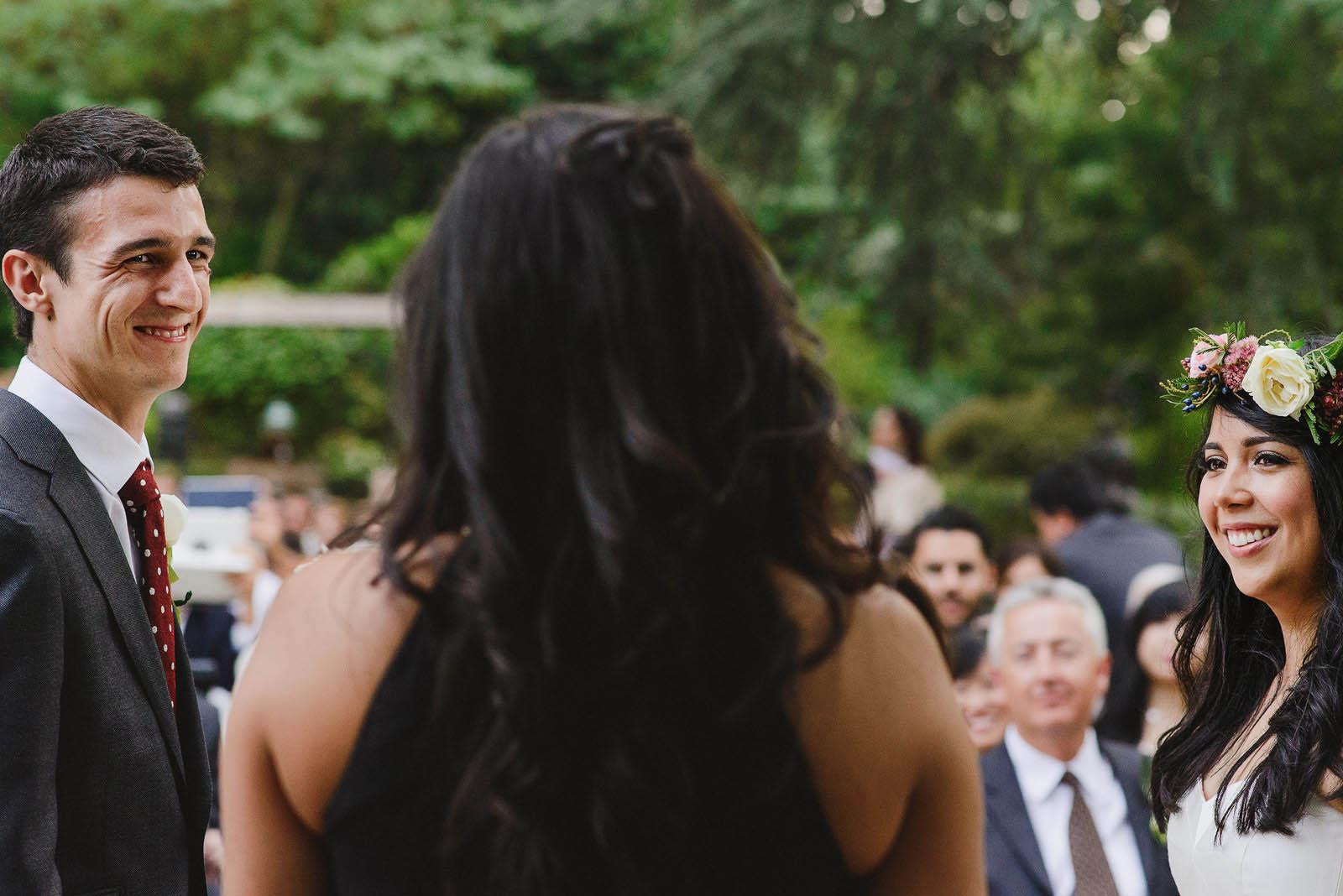 destination-wedding-france-melbor-42