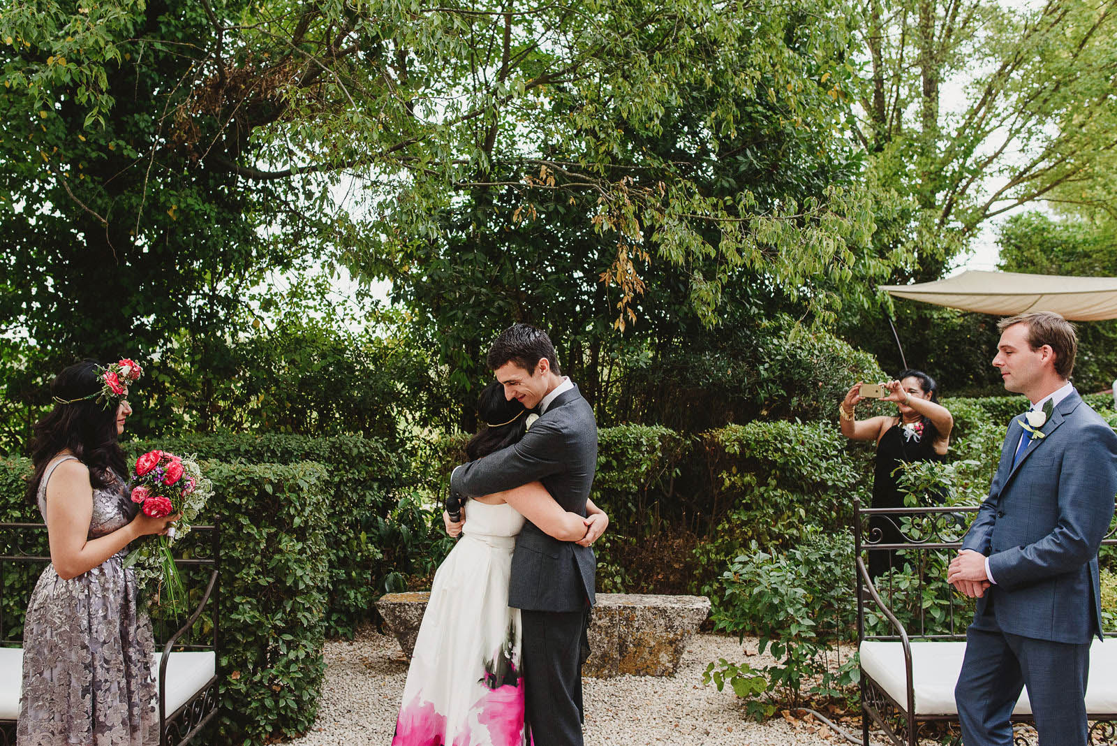 destination-wedding-france-melbor-47