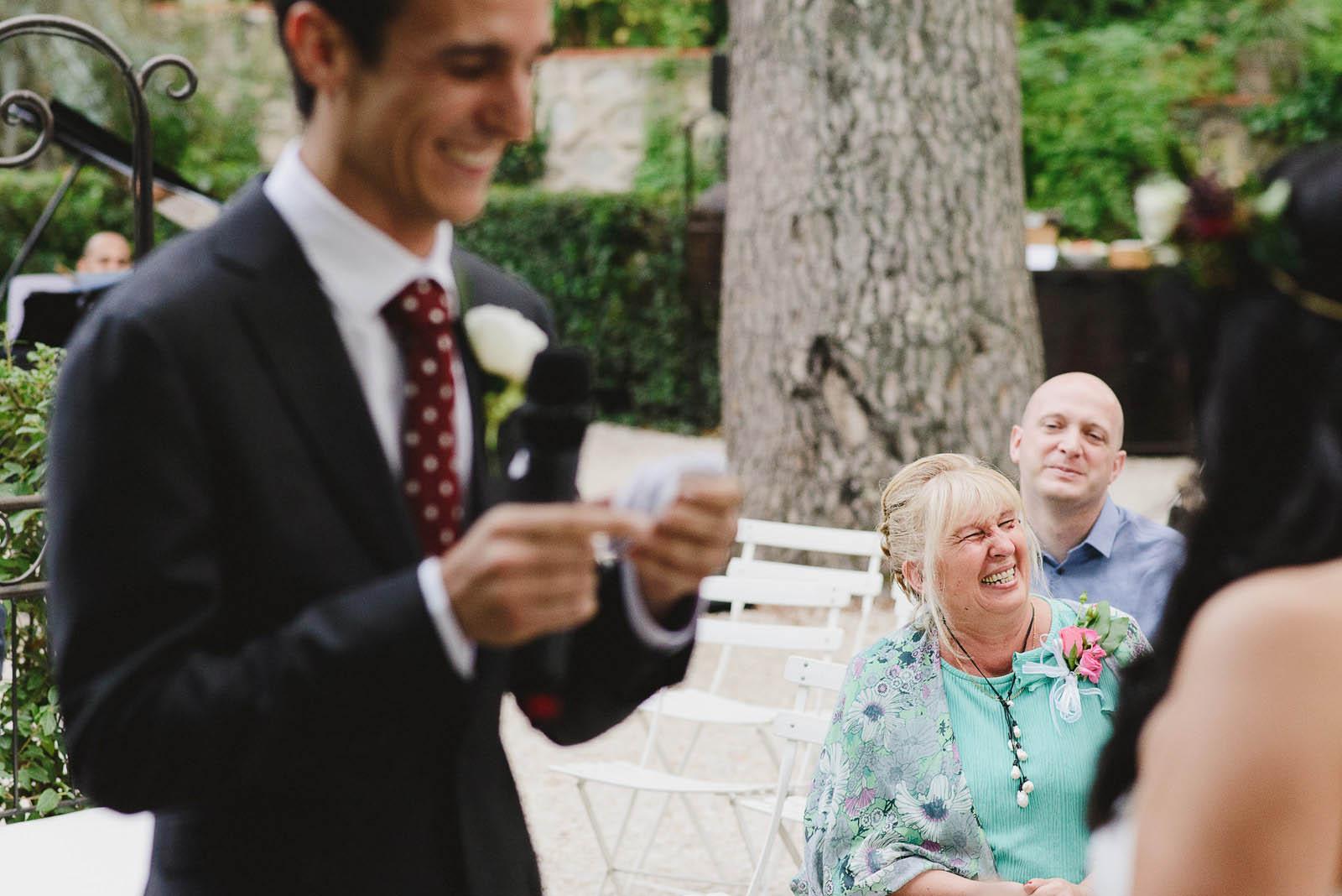 destination-wedding-france-melbor-48