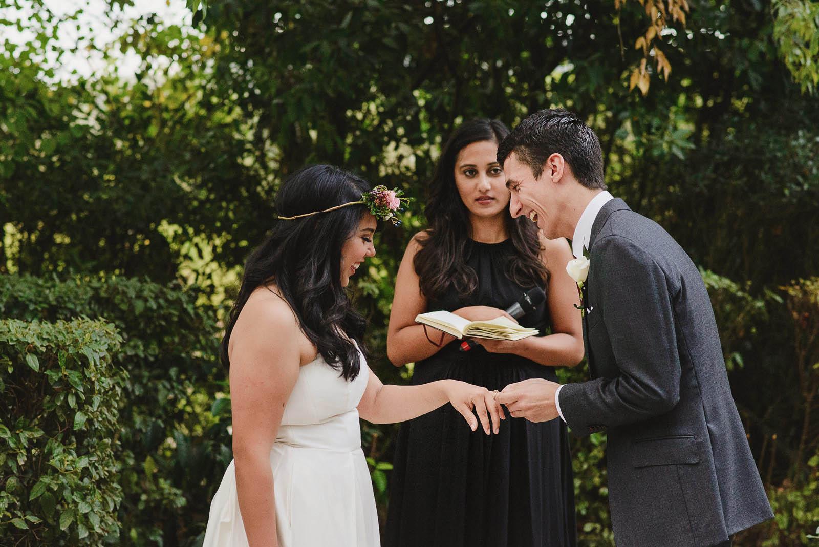 destination-wedding-france-melbor-49