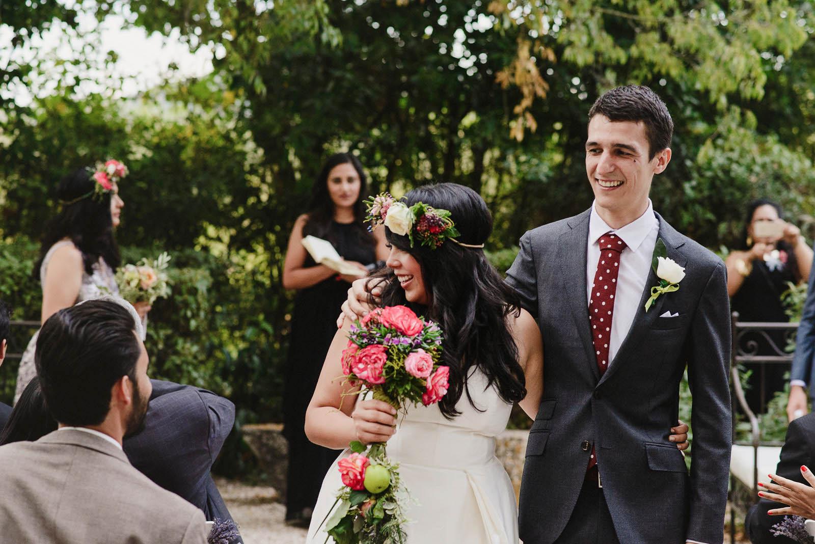 destination-wedding-france-melbor-52
