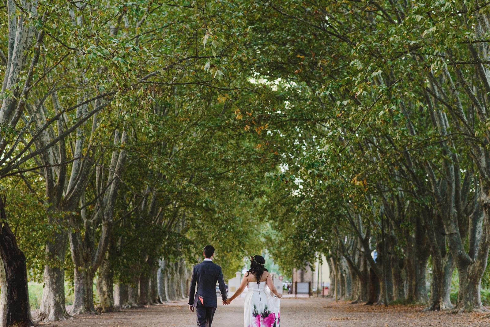 destination-wedding-france-melbor-54