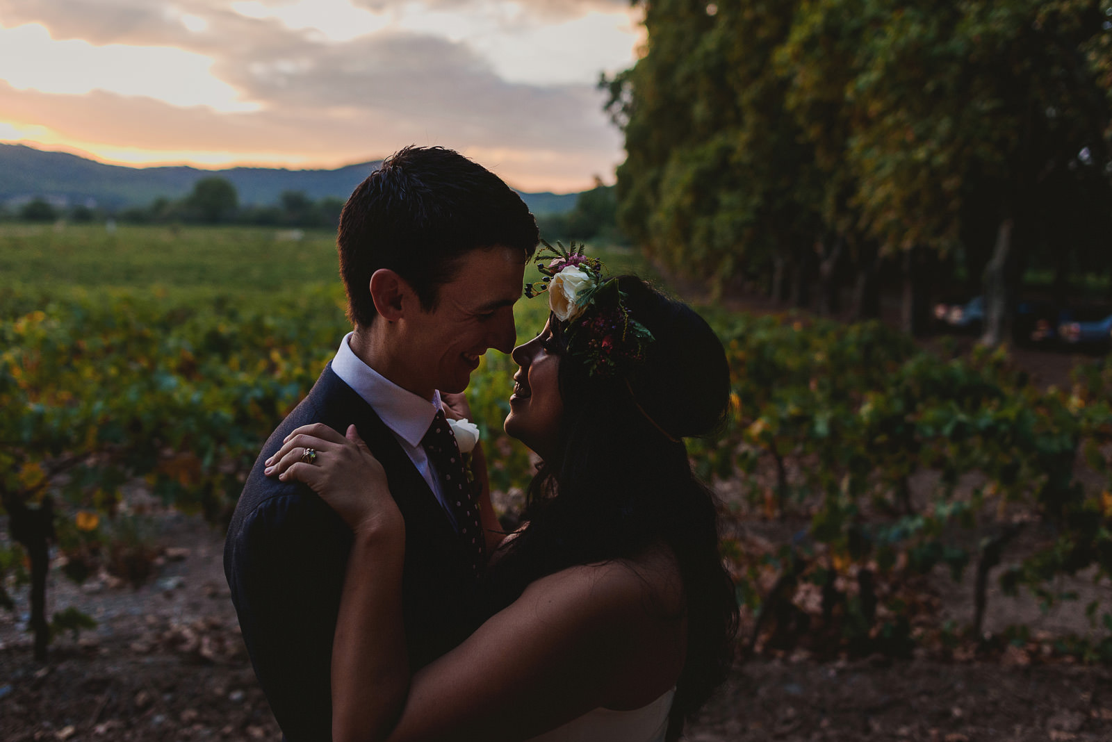 destination-wedding-france-melbor-61