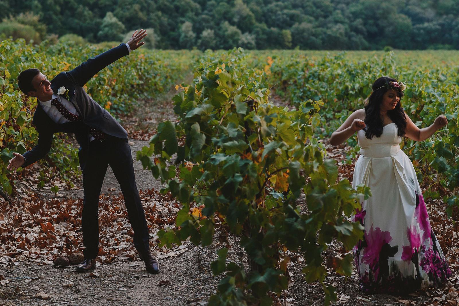 destination-wedding-france-melbor-65-Edit