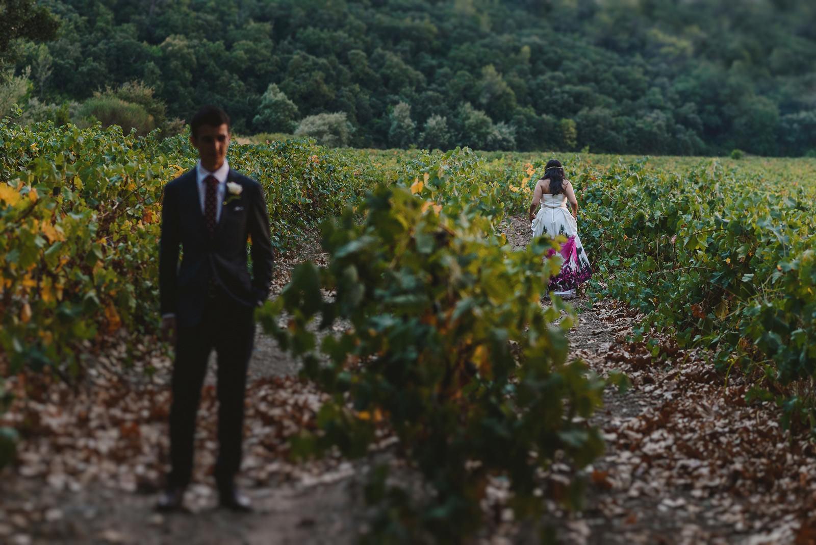 destination-wedding-france-melbor-67-Edit
