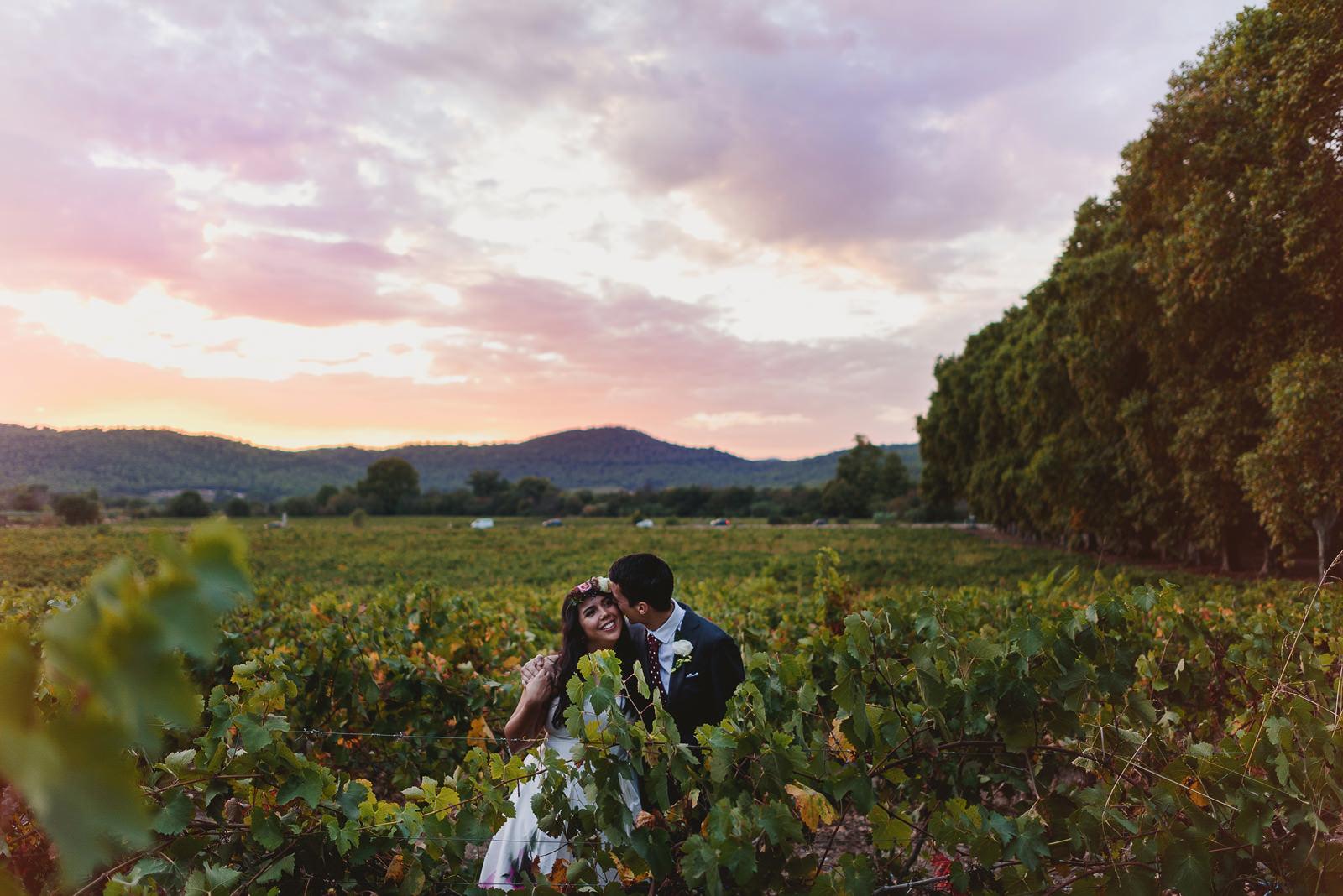 destination-wedding-france-melbor-69