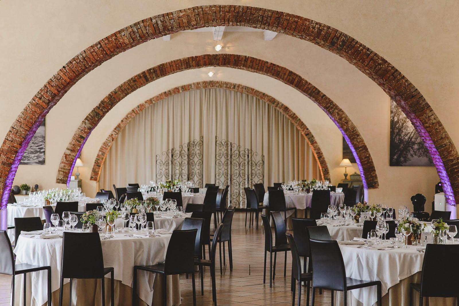 destination-wedding-france-melbor-8