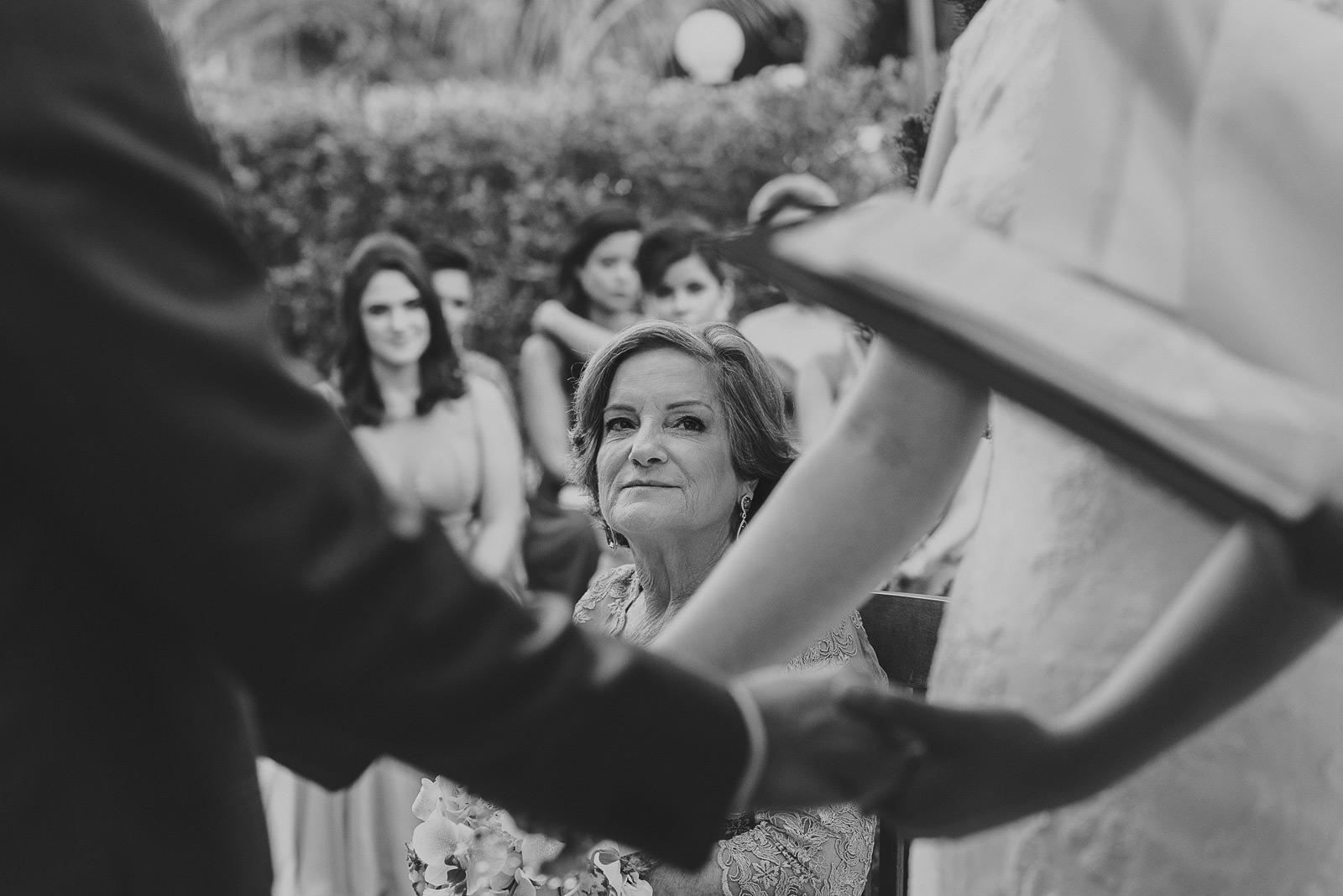 foto-casamento-casuarinas-rj-ema-gab-19