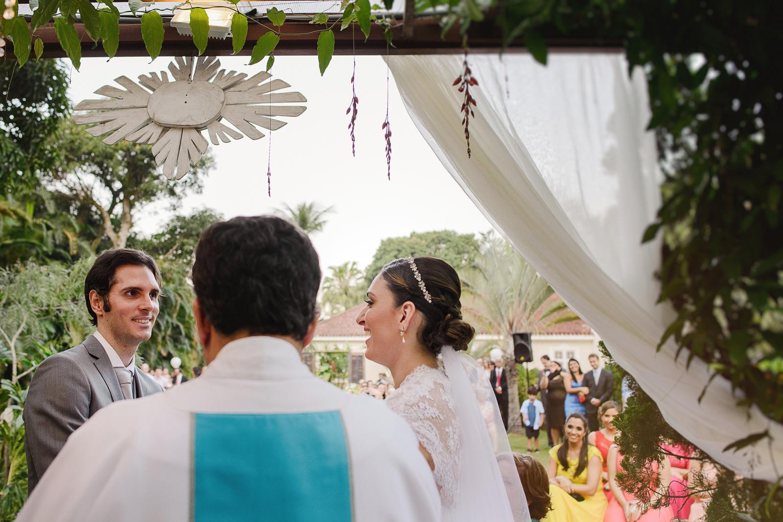 foto-casamento-casuarinas-rj-ema-gab-20