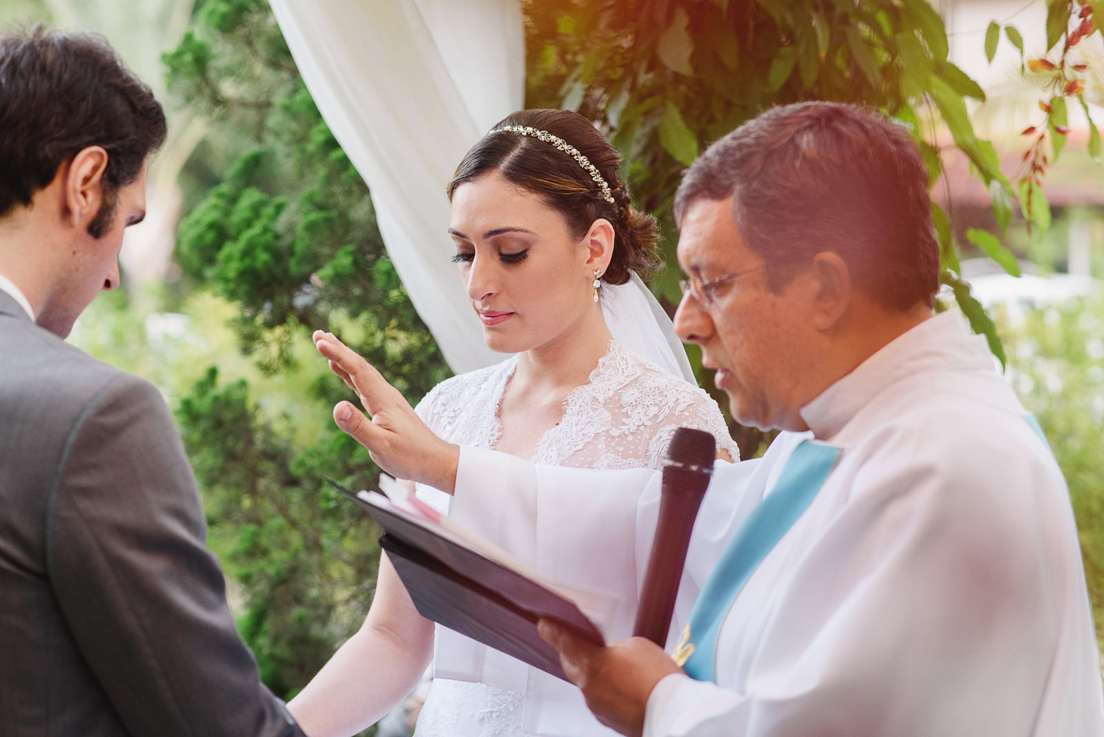 foto-casamento-casuarinas-rj-ema-gab-21