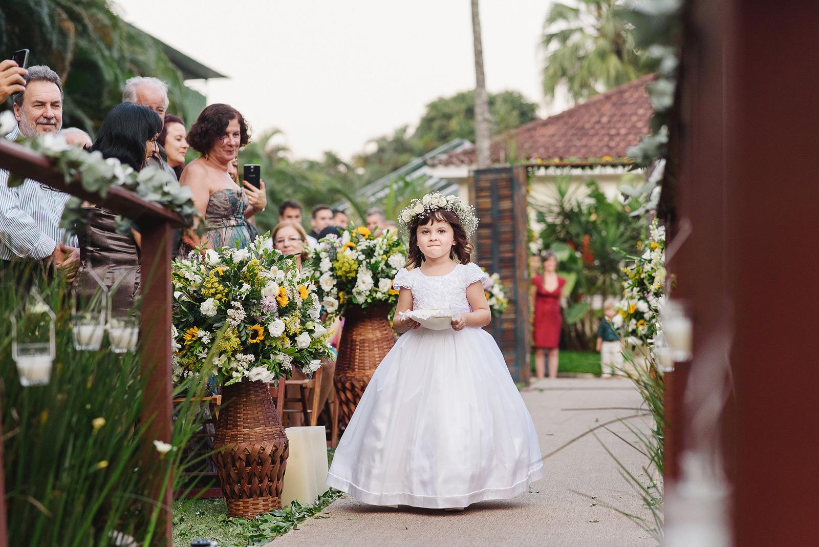 foto-casamento-casuarinas-rj-ema-gab-22