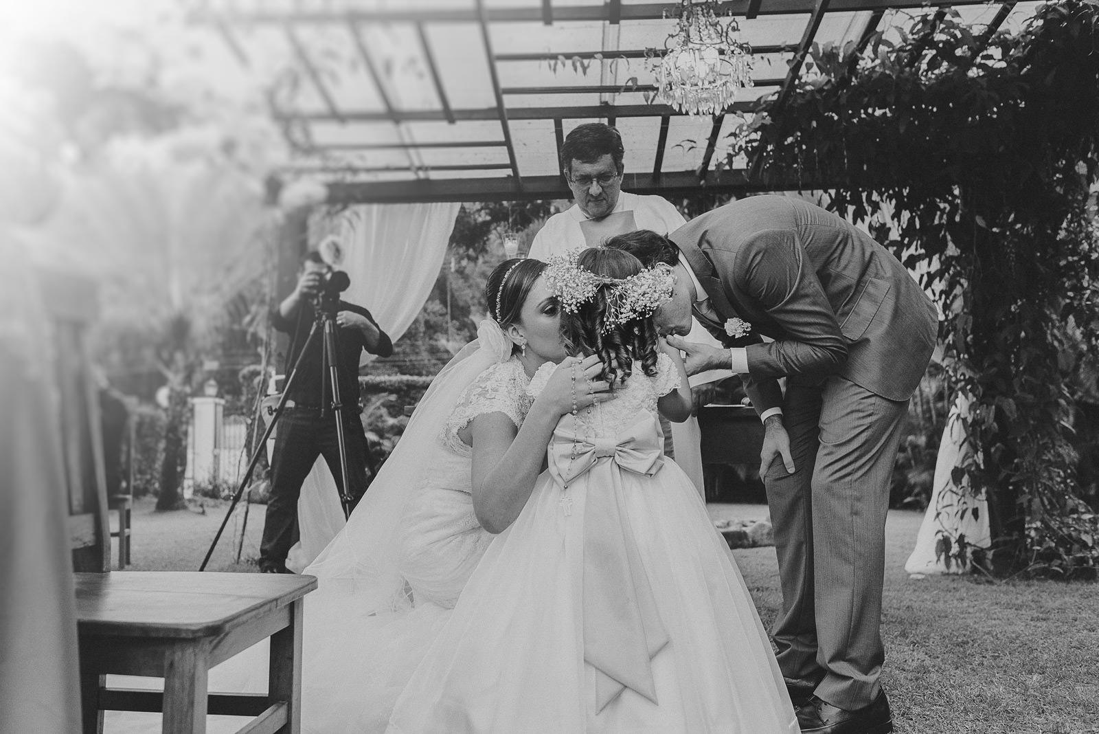 foto-casamento-casuarinas-rj-ema-gab-23