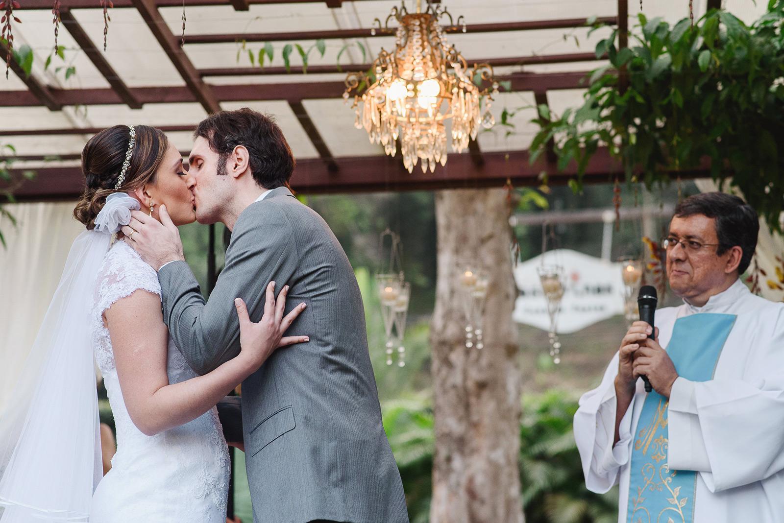 foto-casamento-casuarinas-rj-ema-gab-25