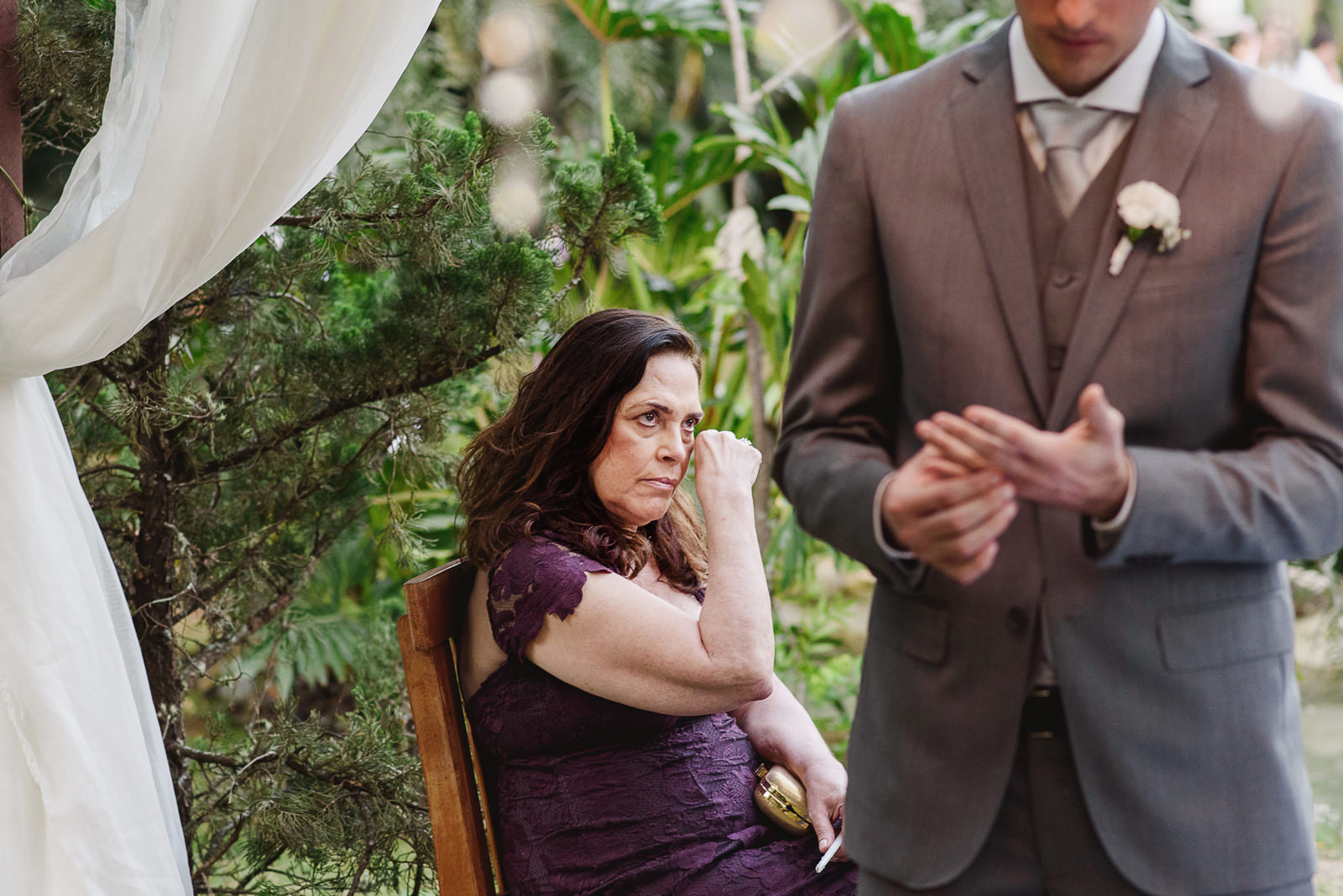 foto-casamento-casuarinas-rj-ema-gab-26