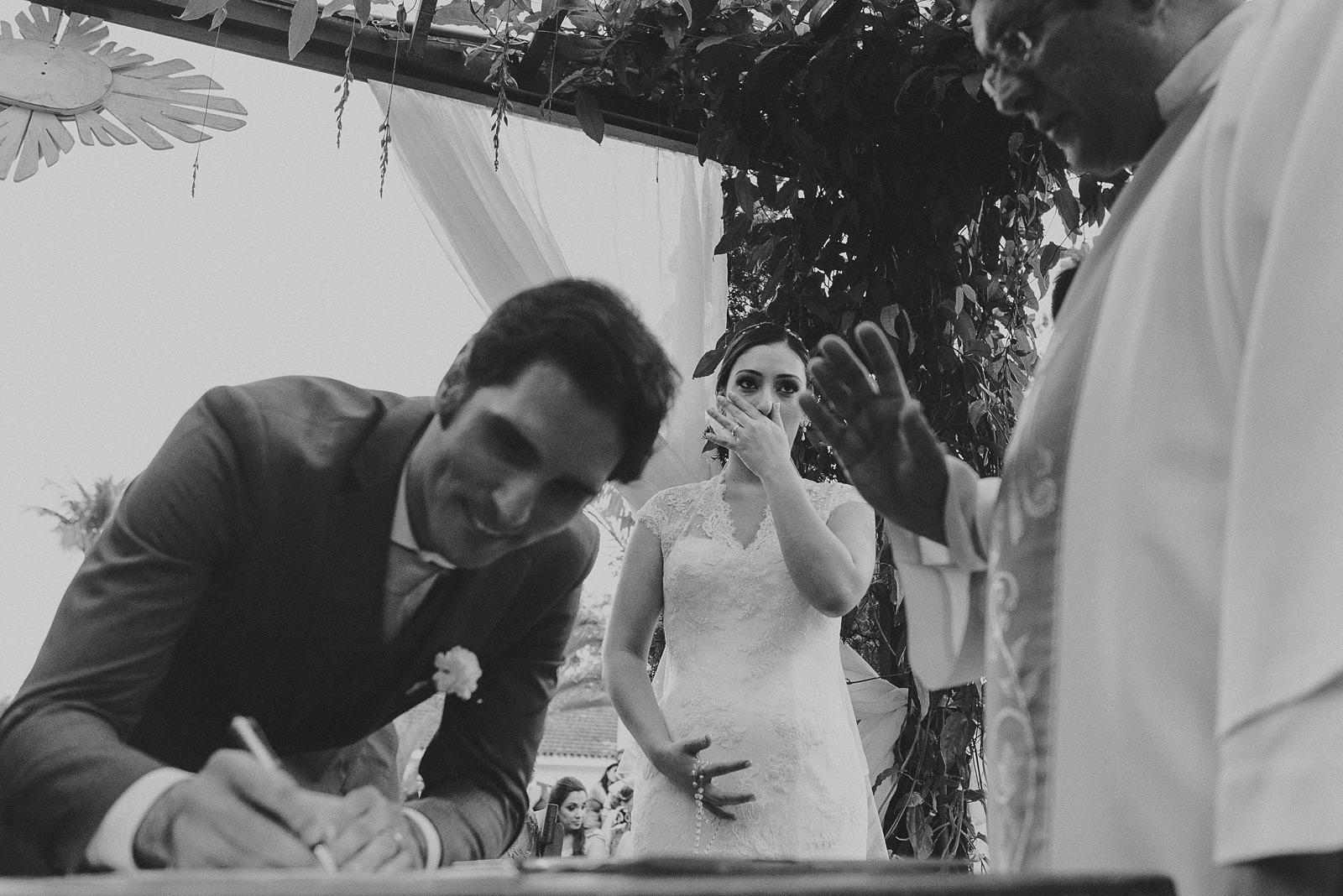 foto-casamento-casuarinas-rj-ema-gab-27