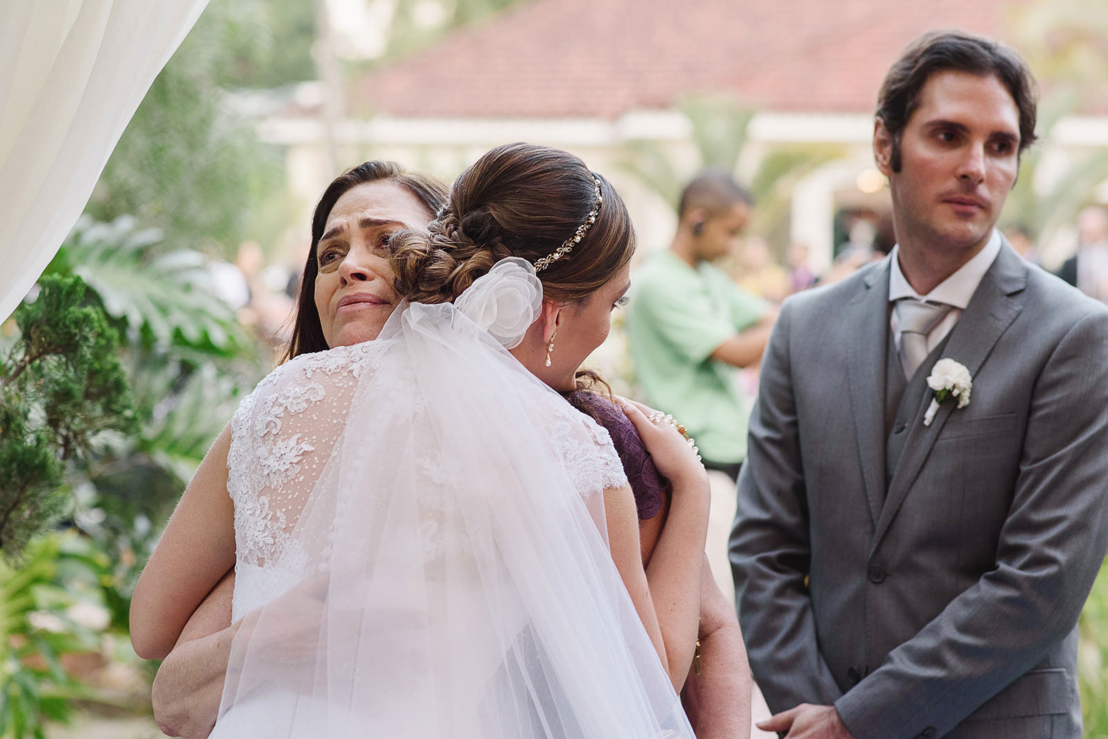 foto-casamento-casuarinas-rj-ema-gab-28
