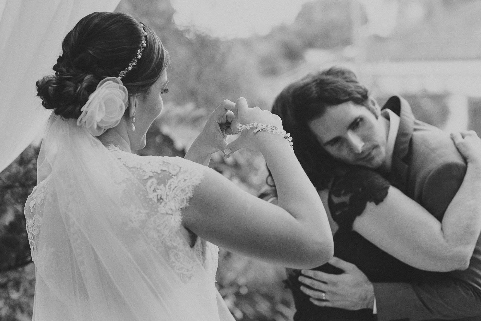 foto-casamento-casuarinas-rj-ema-gab-29