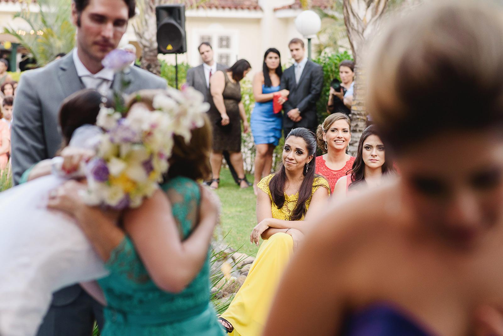 foto-casamento-casuarinas-rj-ema-gab-30