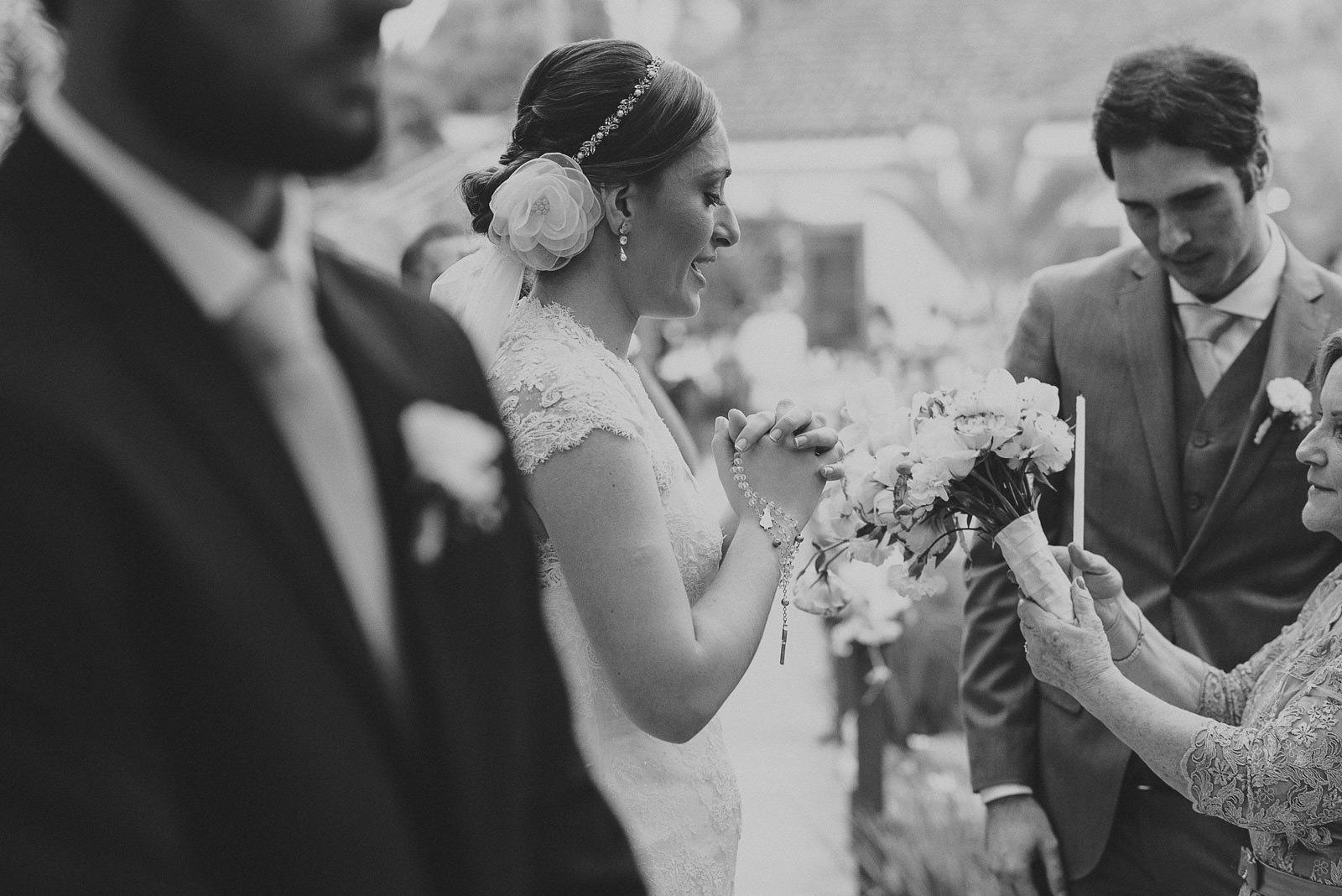 foto-casamento-casuarinas-rj-ema-gab-31