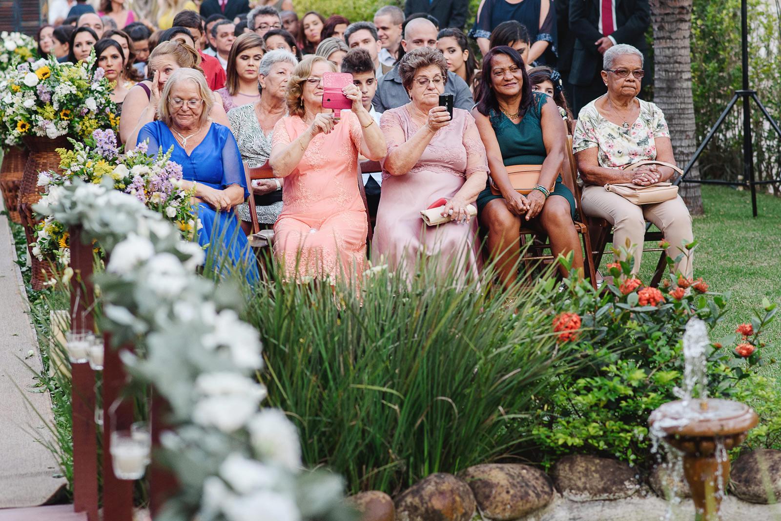 foto-casamento-casuarinas-rj-ema-gab-34