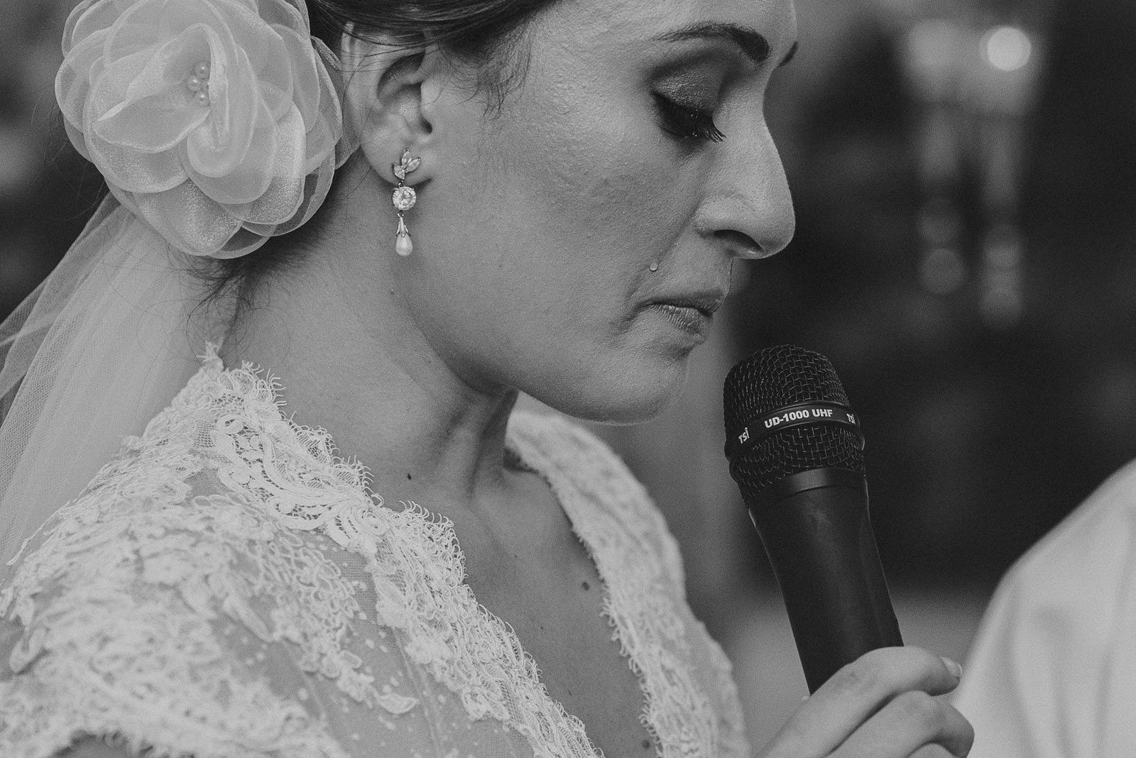 foto-casamento-casuarinas-rj-ema-gab-36