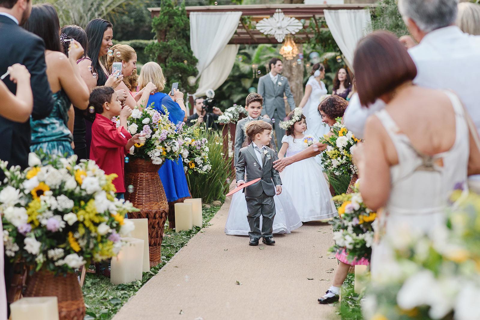 foto-casamento-casuarinas-rj-ema-gab-37