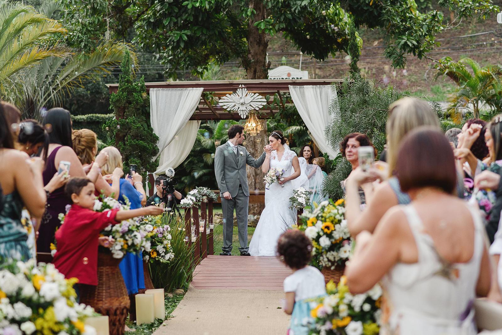 foto-casamento-casuarinas-rj-ema-gab-38
