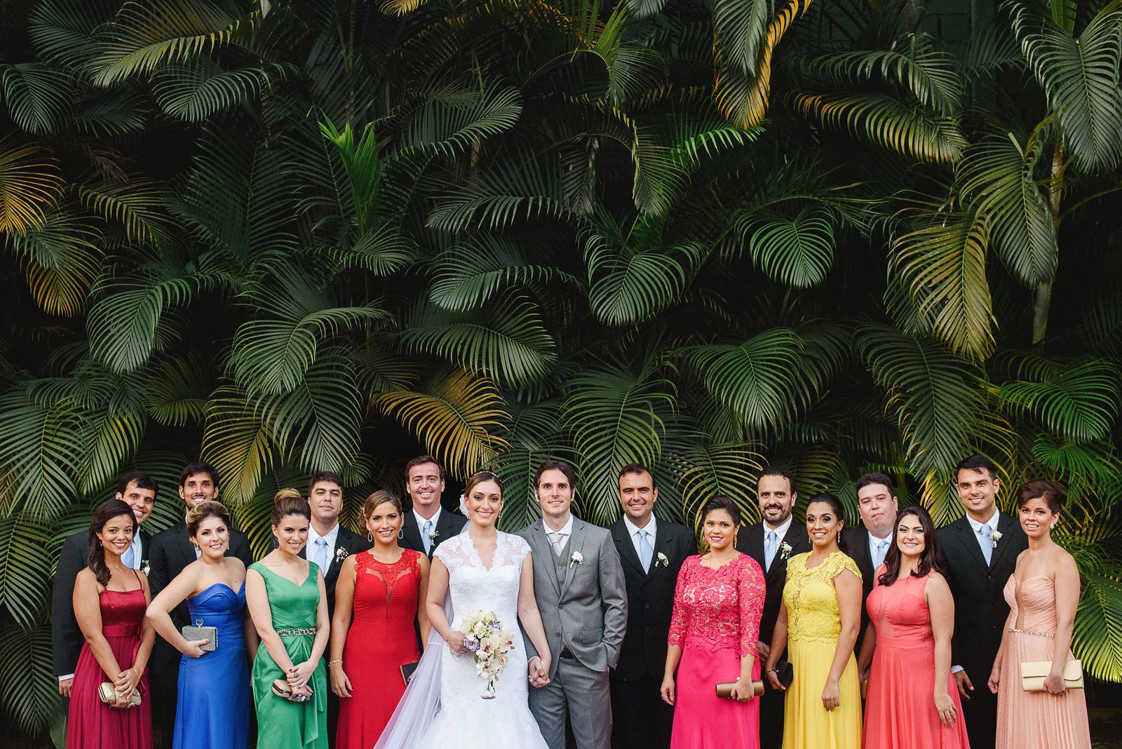 foto-casamento-casuarinas-rj-ema-gab-40-2