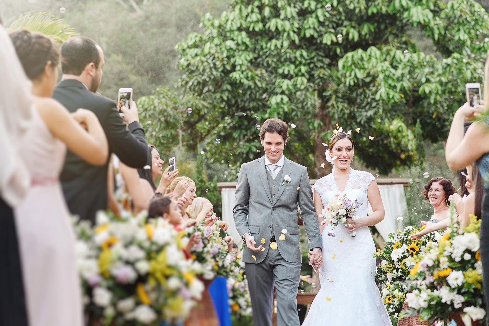 foto-casamento-casuarinas-rj-ema-gab-40