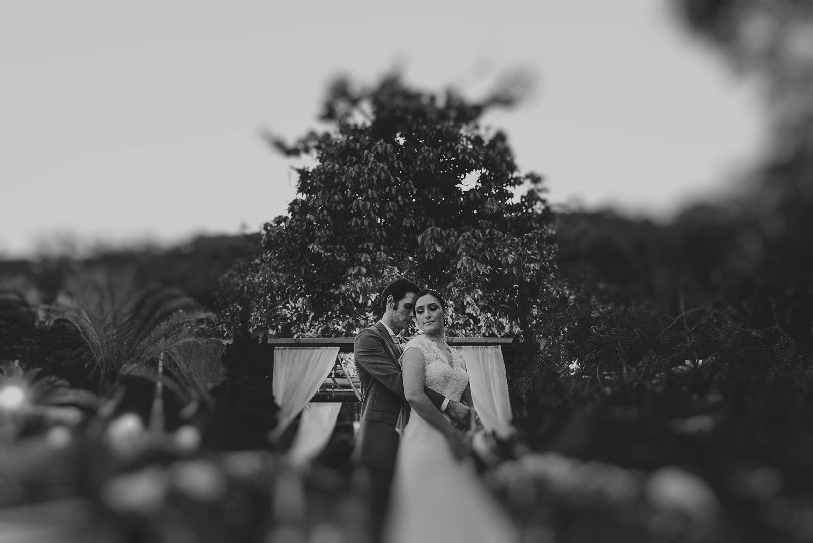 foto-casamento-casuarinas-rj-ema-gab-41