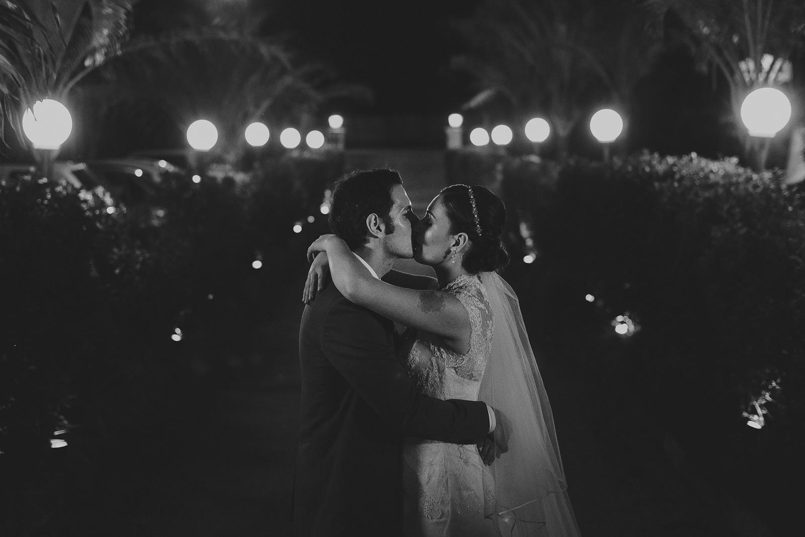 foto-casamento-casuarinas-rj-ema-gab-42